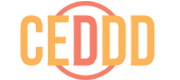 CEDDD
